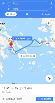 03 sakız adası pire limanı